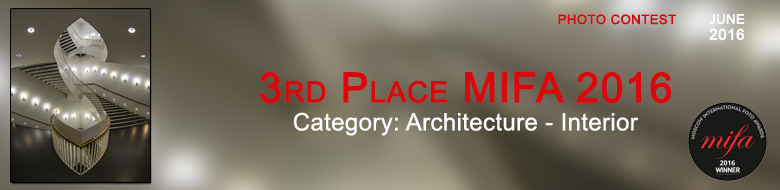 http://www.moscowfotoawards.com/winners/zoom.php?eid=10-7029-16