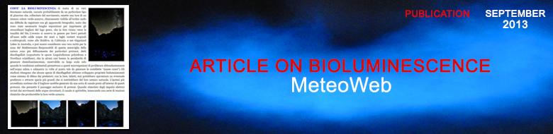 http://www.meteoweb.eu/2013/09/simone-arrigoni-racconta-a-meteoweb-la-straordinaria-emozione-della-bioluminescenza-foto/227845/