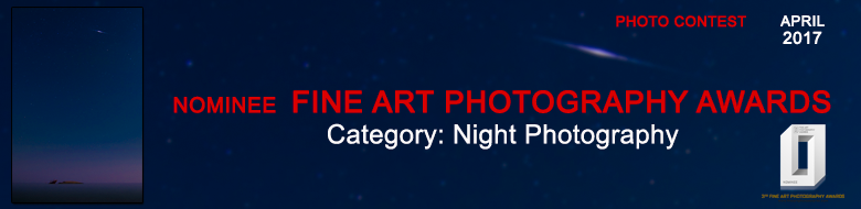 https://sites.google.com/site/simoarrigoni/photography/Nominee%20FAPA%202017%20NIGHT%20PHOTOGRAPHY.png