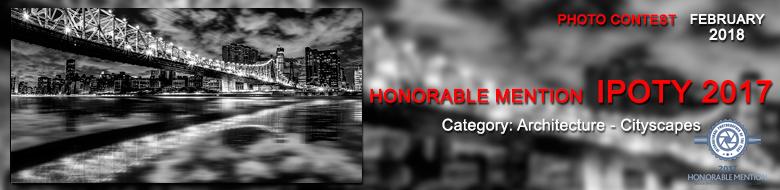 https://sites.google.com/site/simoarrigoni/photography/HM-Ipoty-2017-Unique-skyline.png