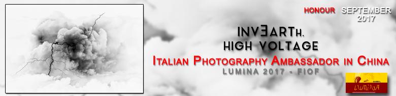 https://sites.google.com/site/simoarrigoni/photography/LUMINA-2017---AMBASSADOR.png