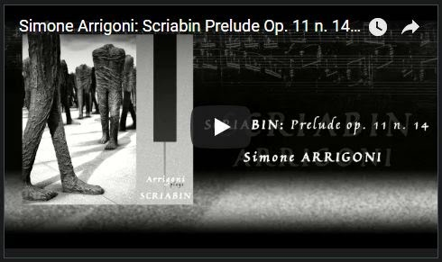 https://sites.google.com/site/simoarrigoni/piano/musica2.JPG